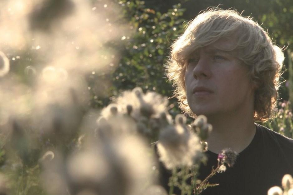 Dominik Eulberg Estrena Video Inspirado En Los Reinos De La Naturaleza