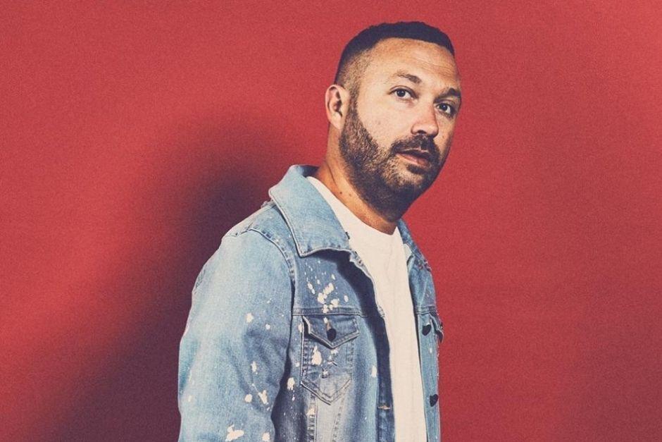 Nic Fanciulli Debuta En Crosstown Rebels E Incluye Remix De Paul Woolford