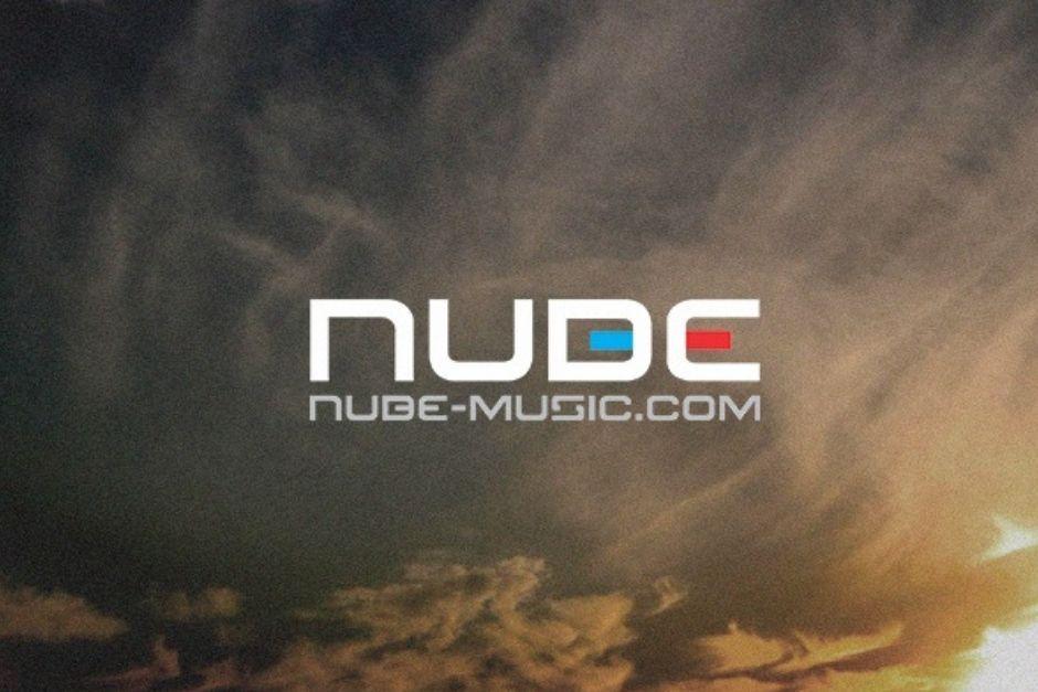 Nube Music