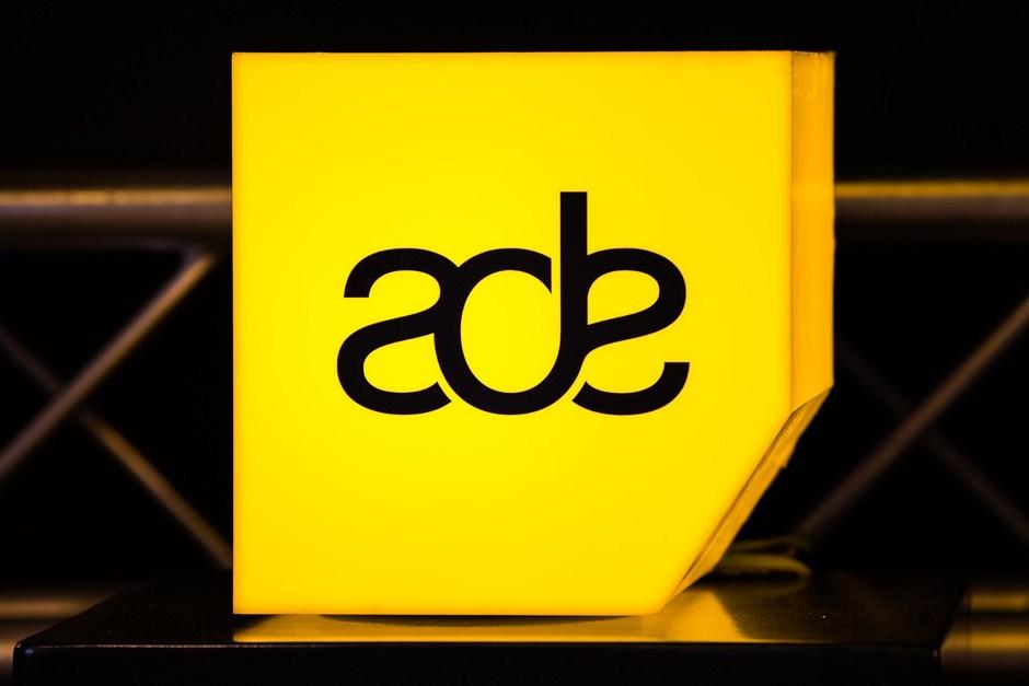 Conoce Los Primeros Artistas Confirmados Para El ADE 2019