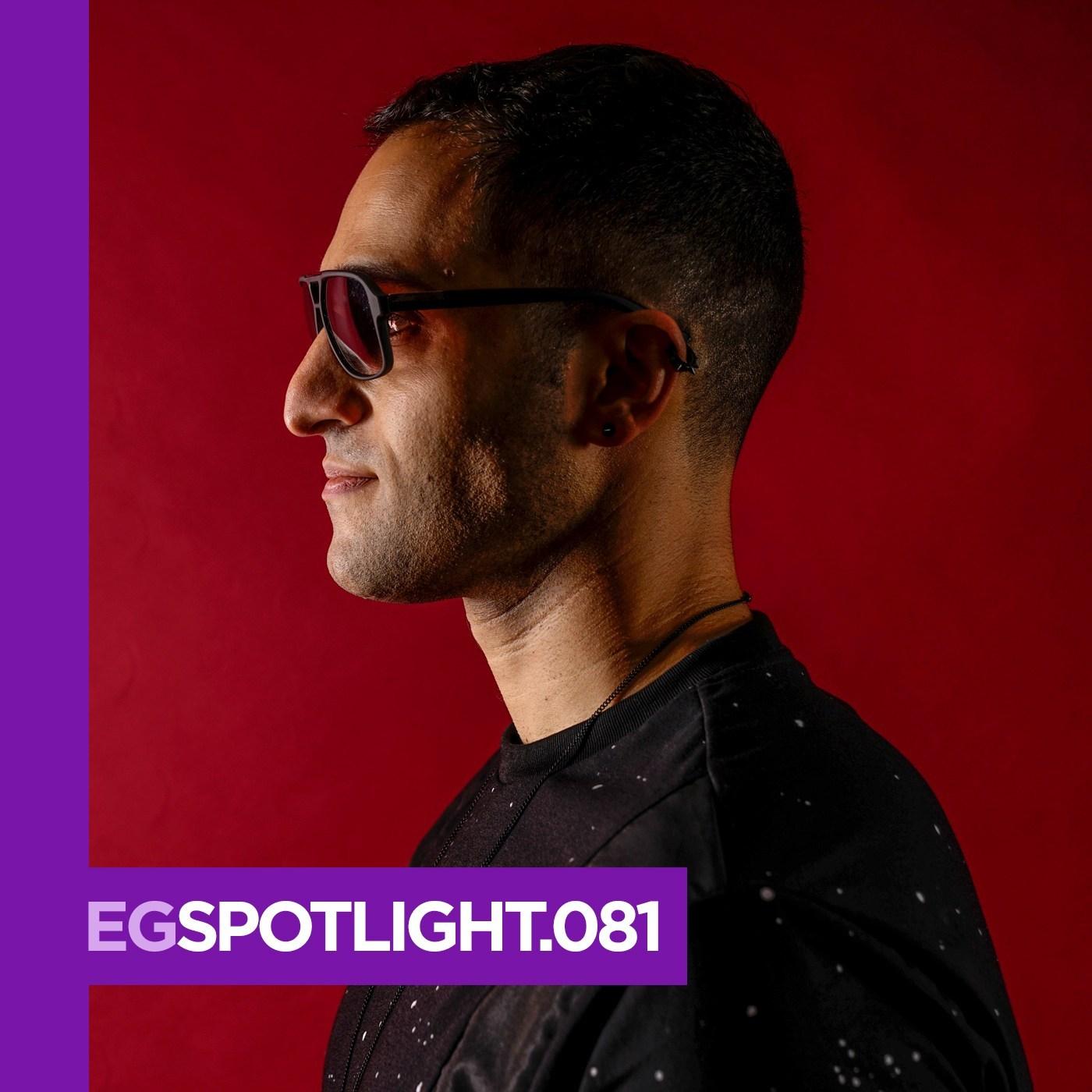 EG-Spotlight-081-Mystic-Mind