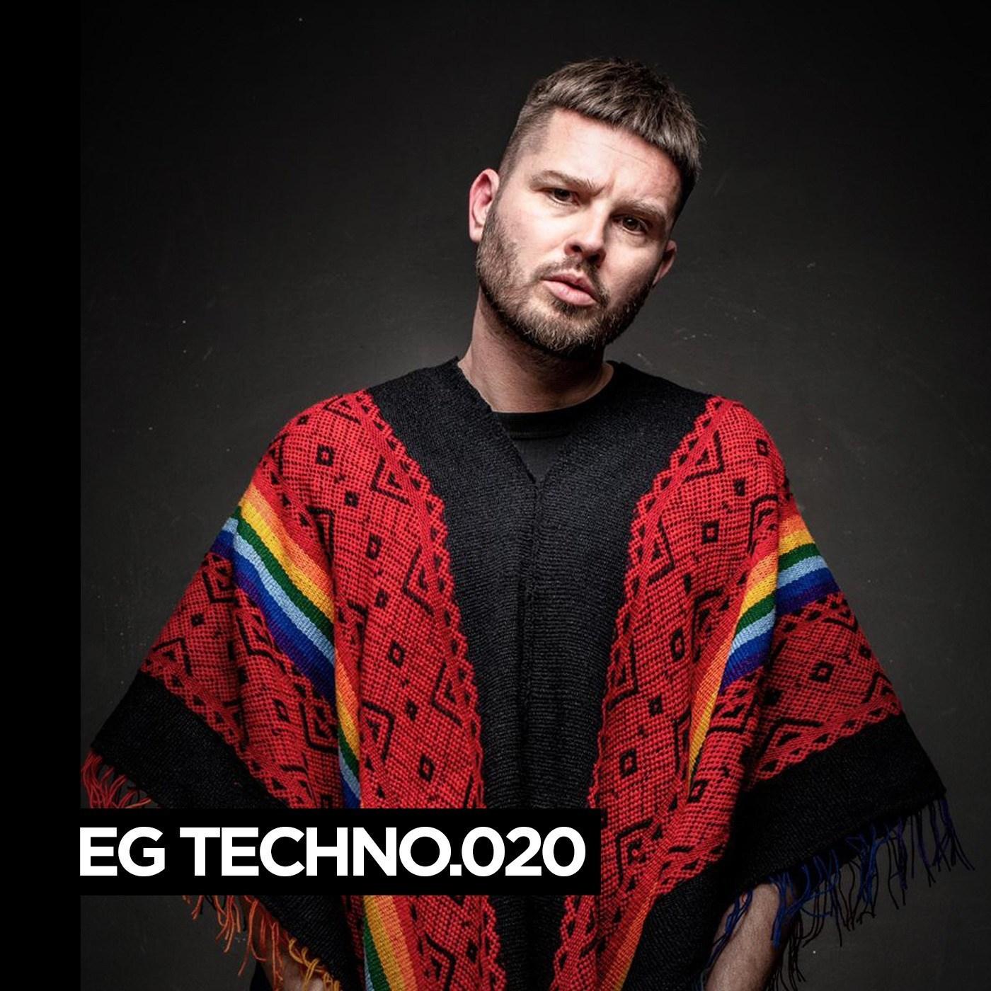 EG-Techno.020-Luca-Agnelli