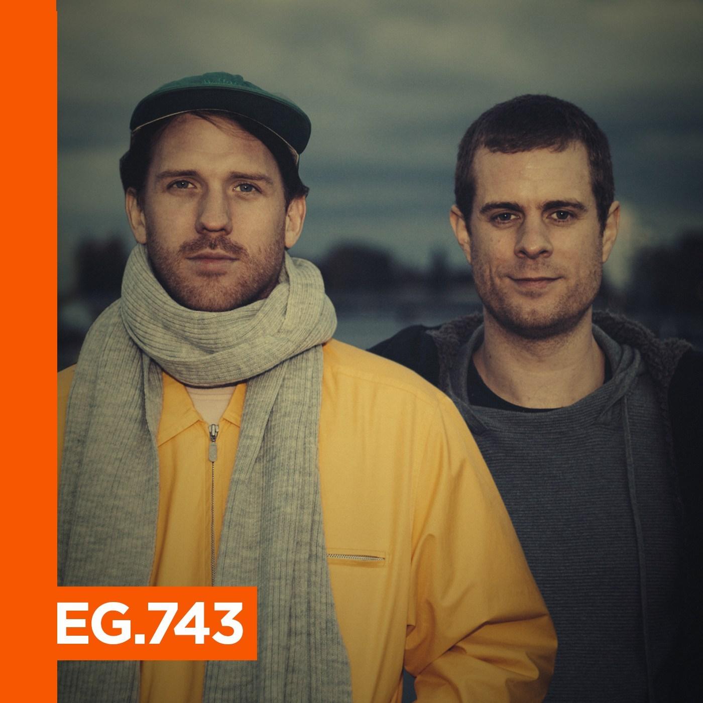 EG743-Stereo.type_