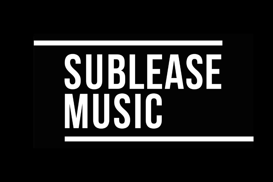 Steve Bug Inaugura Nuevo Sello, Sublease Music
