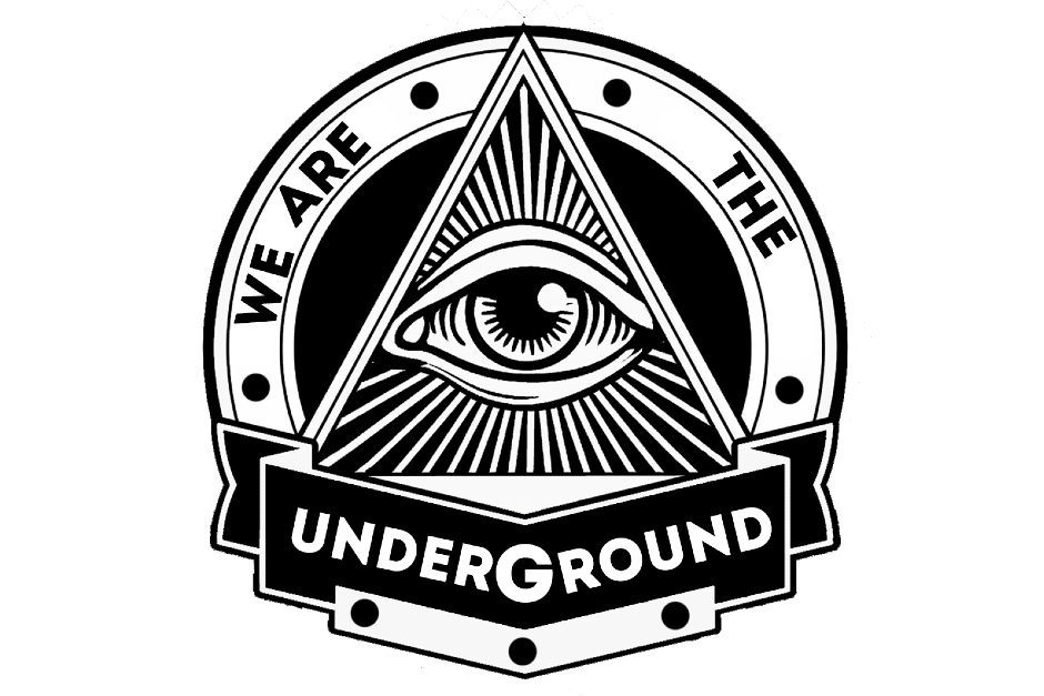 Dark Soul Project Presents: We Are The Underground