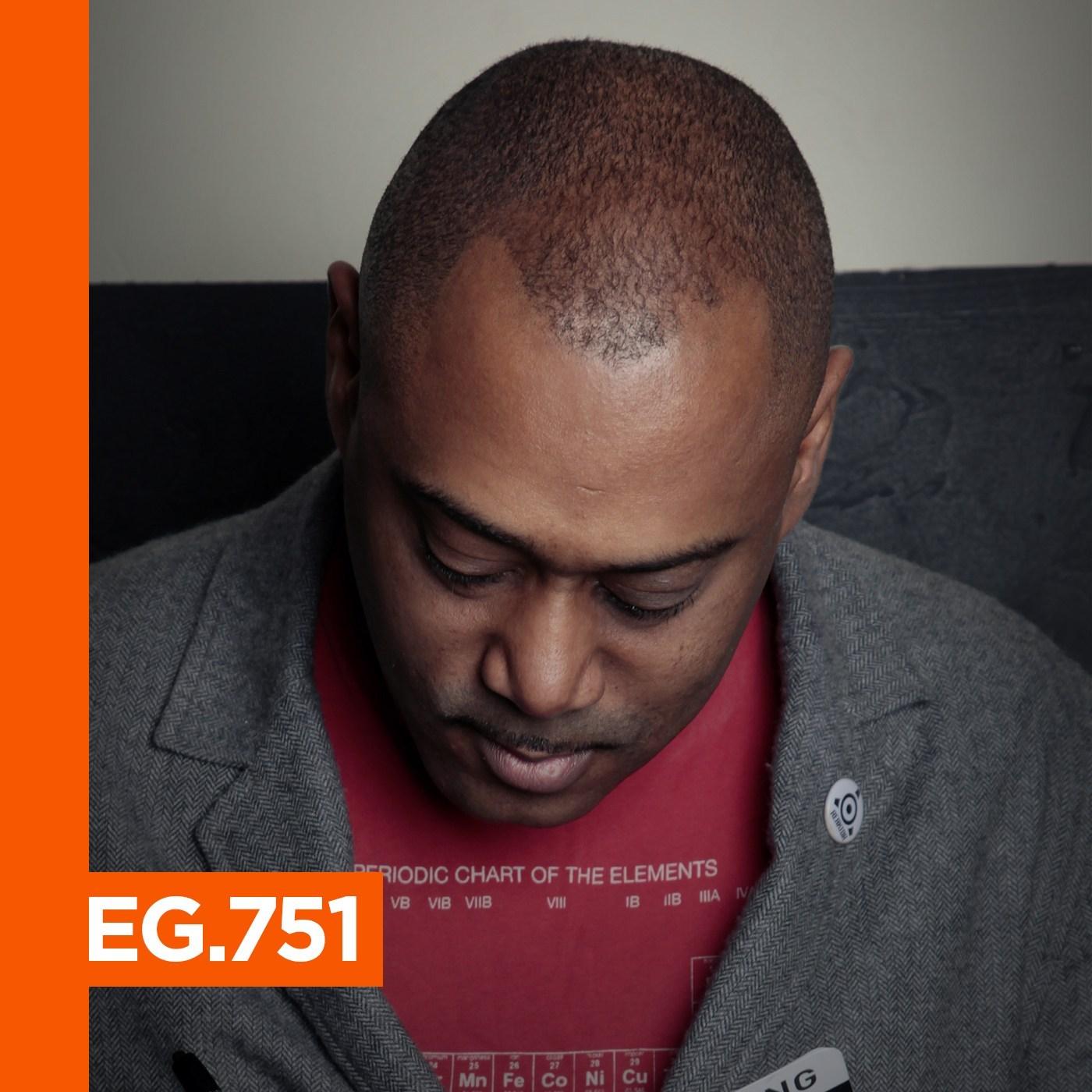 Eg-751-mike-huckaby