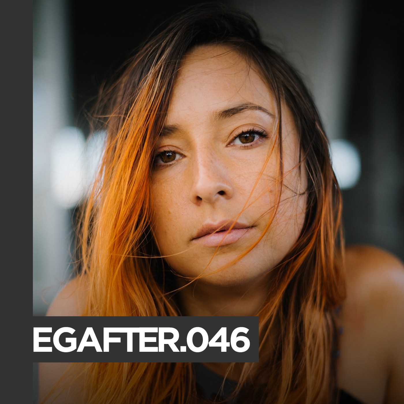 eg-after-adeline