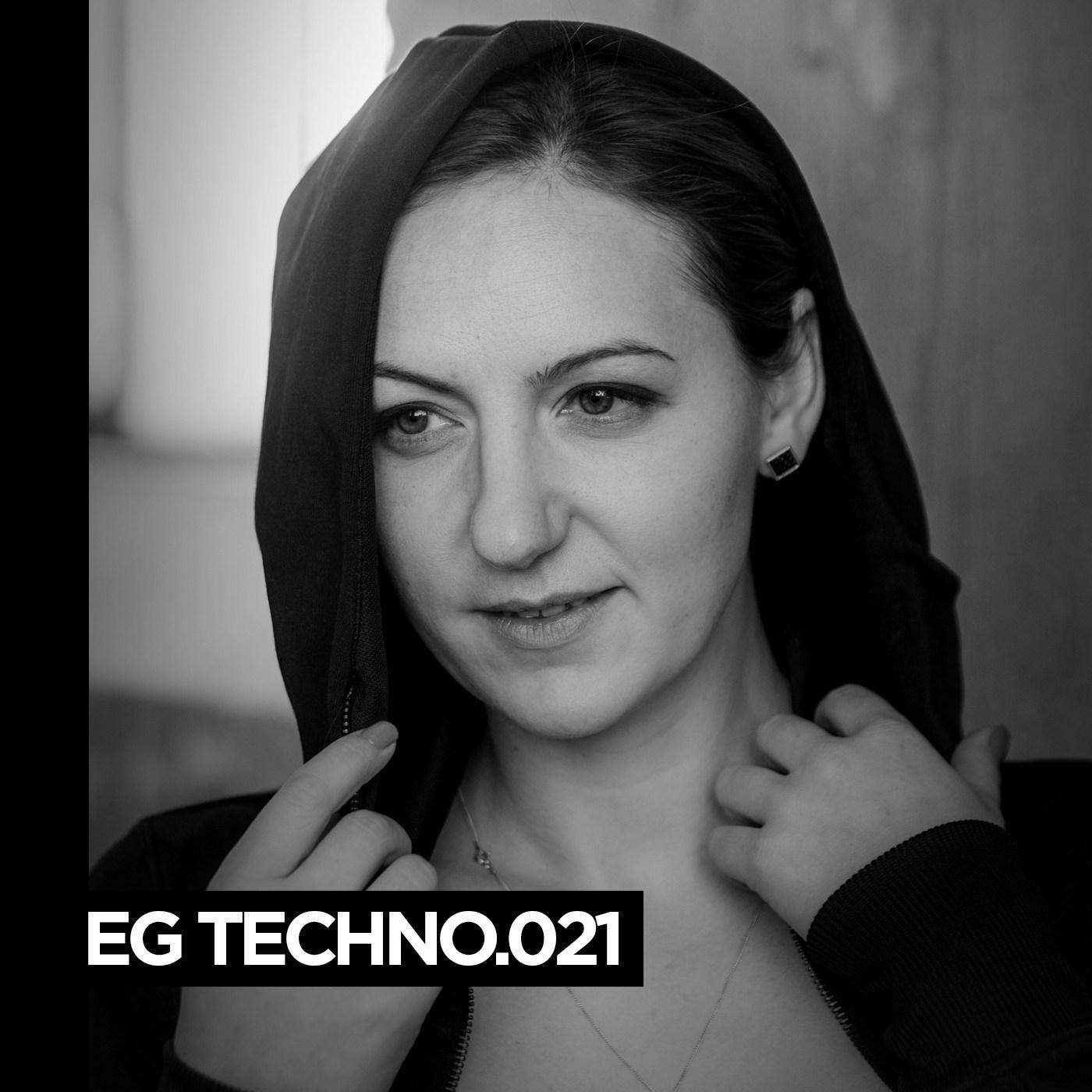 Eg-techno-ann-clue