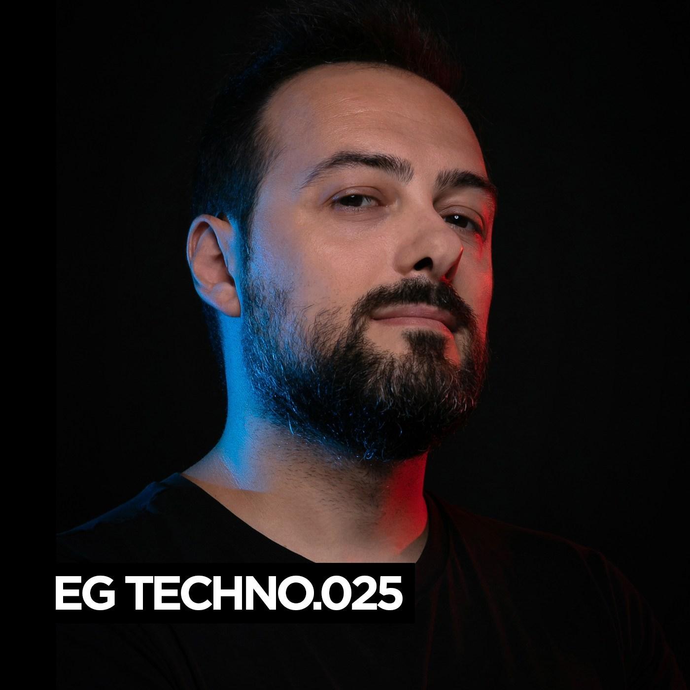 eg-techno-barbur