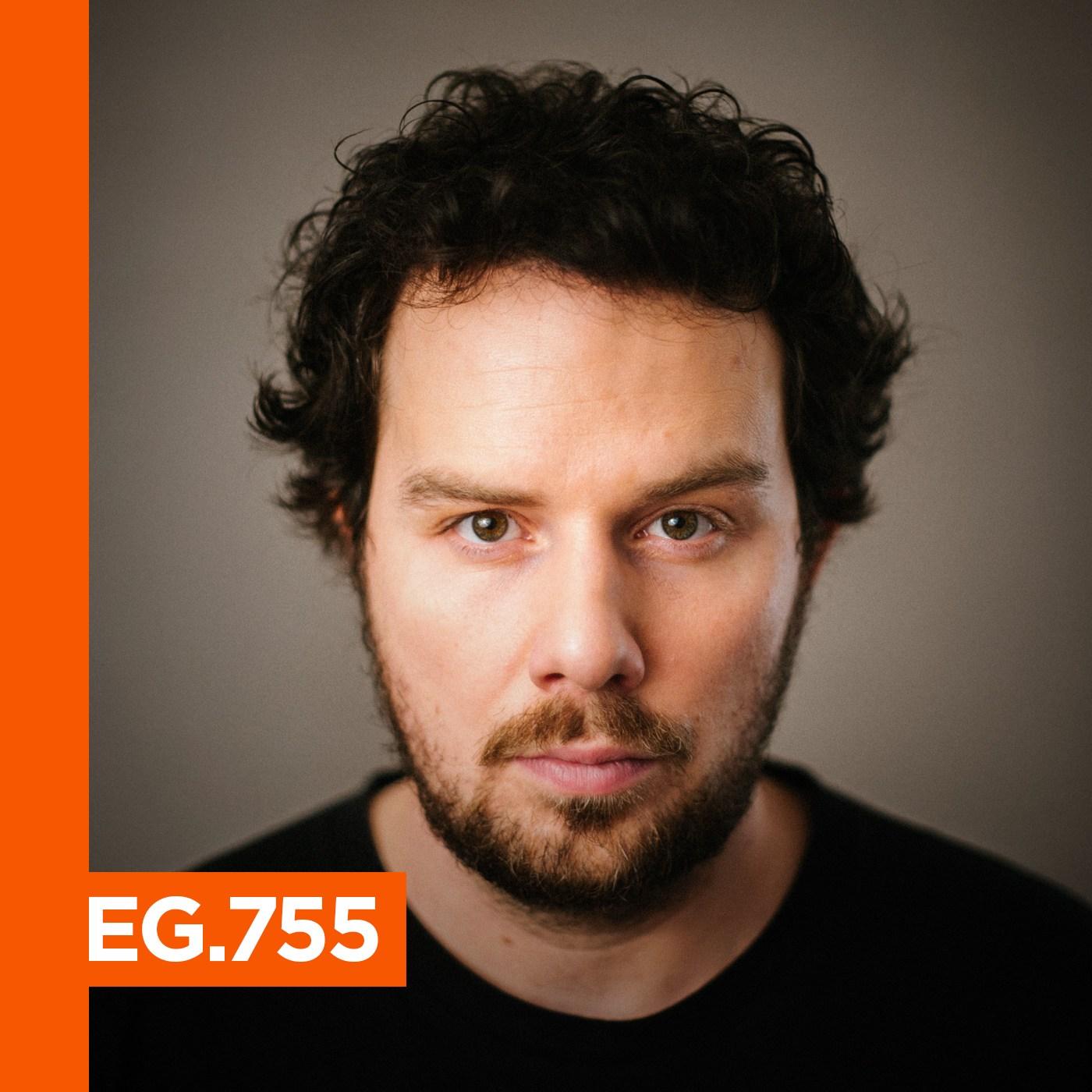 EG.755-Jonathan-Kaspar