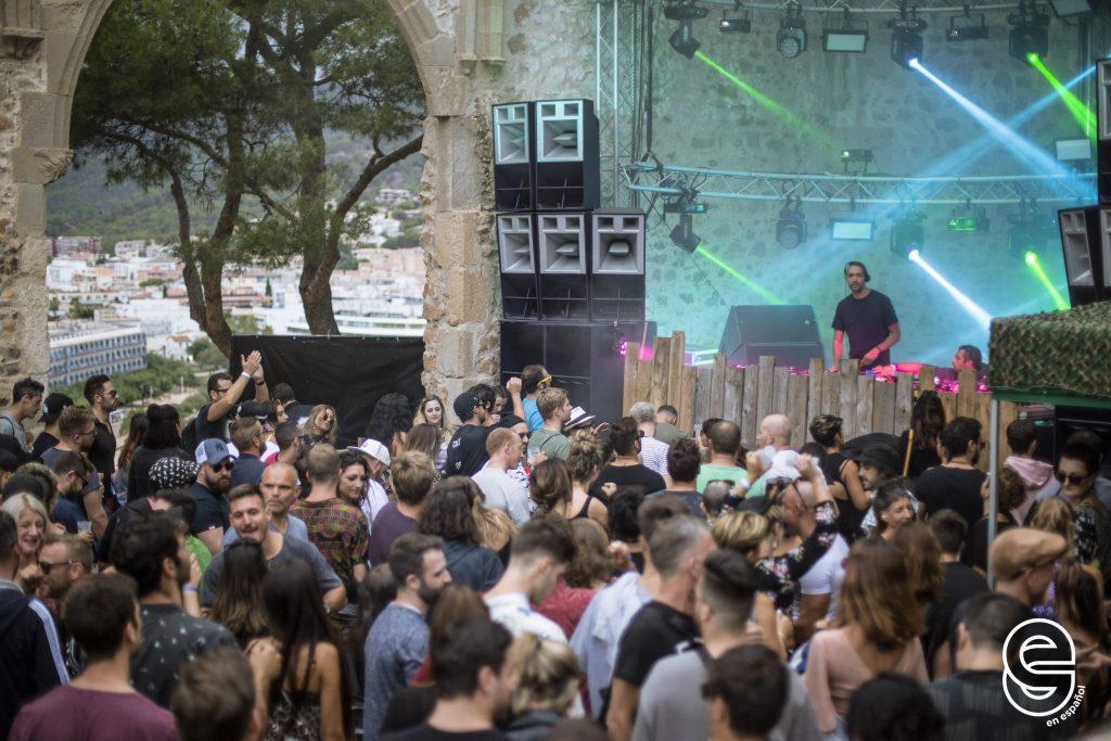 Fort Festival 2019