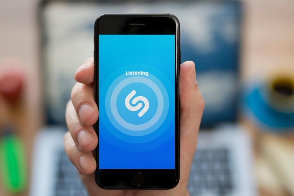 Shazam Reveló Los 10 Temas Más Buscados En Ibiza