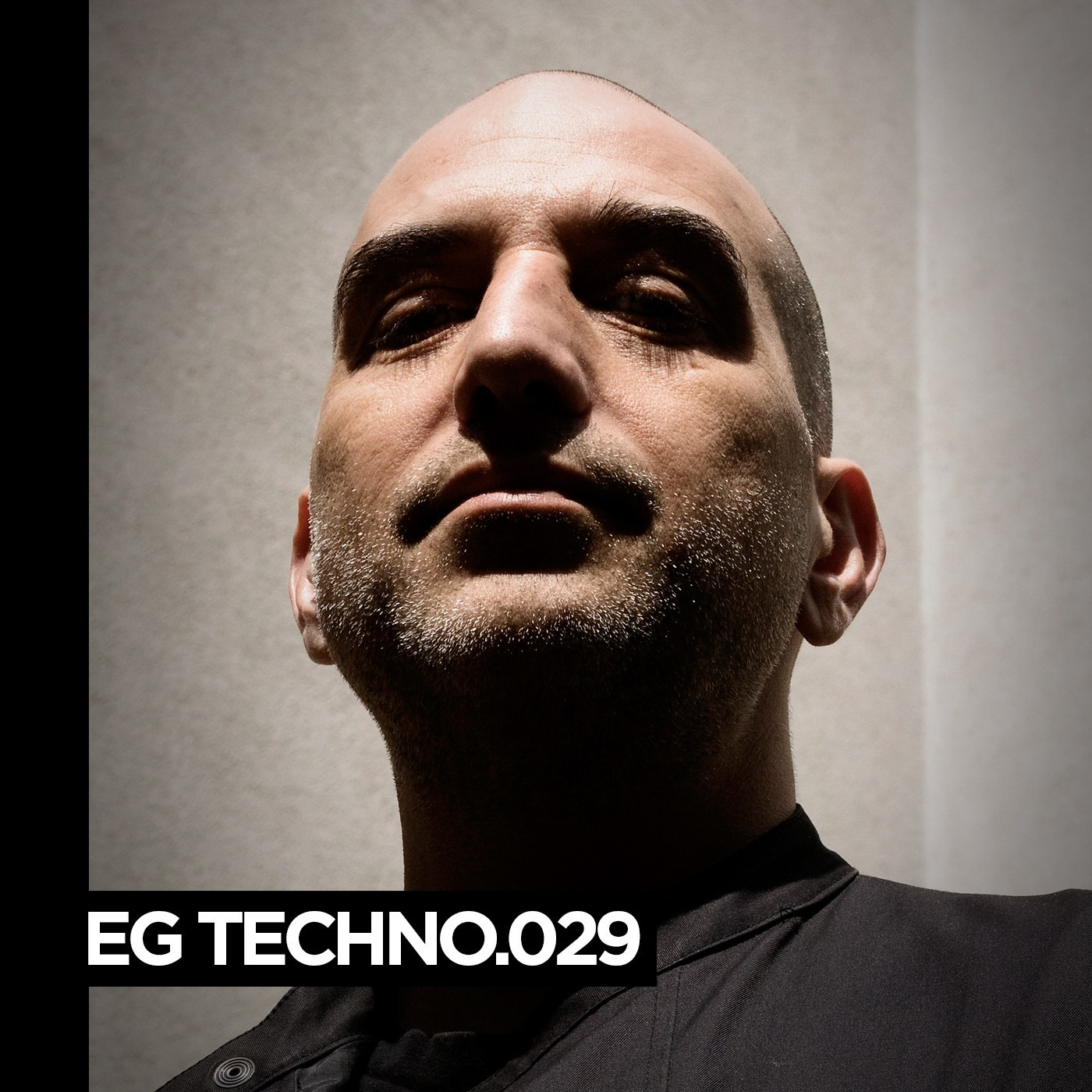 eg-techno-marc-houle