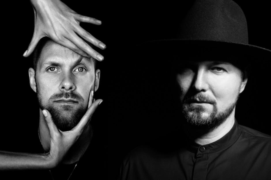 Kölsch Debuta En Drumcode Con Un Remix De Adam Beyer