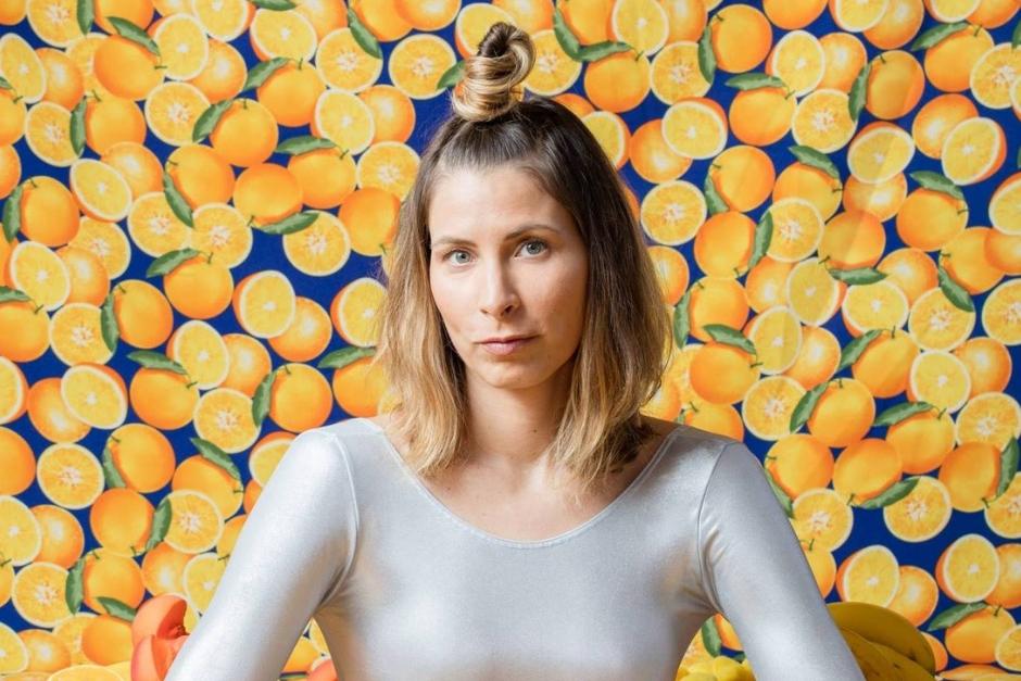 Mira 'Bye Bye Plastic', El Mini Documental Sobre El Proyecto Ecológico De Blond:ish