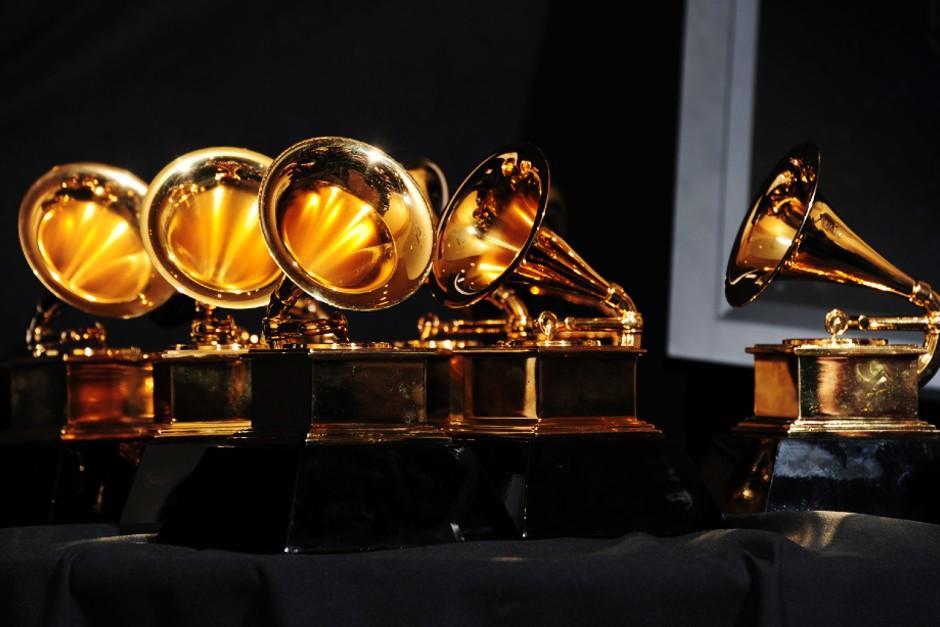Esta Es La Lista De Nominados A Los Premios Grammy