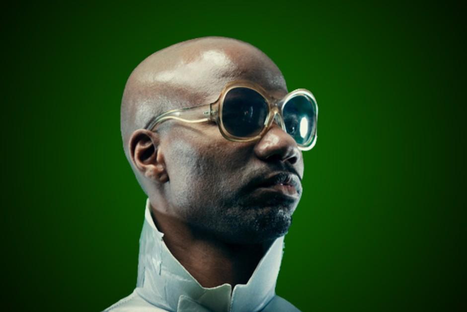 Circus Recordings Lanza Nuevos Remixes De 'Bigger Than Prince', De Green Velvet