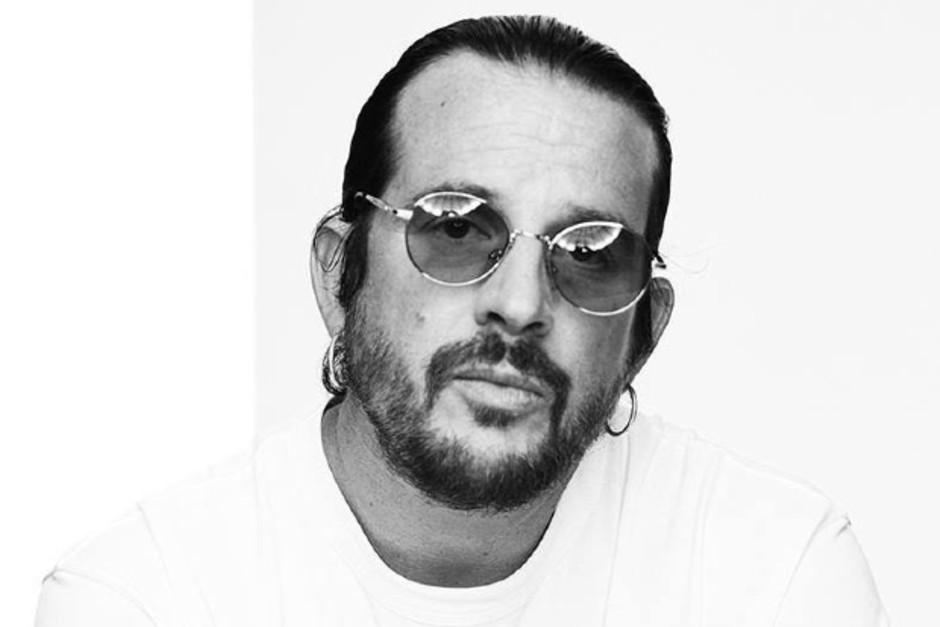 Cadenza Celebra Una Década De 'Llovizna' Con Remixes De Luciano Y Loco Dice