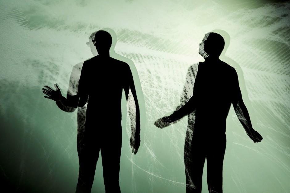 Escucha El Nuevo Mix De Electrónica Experimental Creado Por The Chemical Brothers