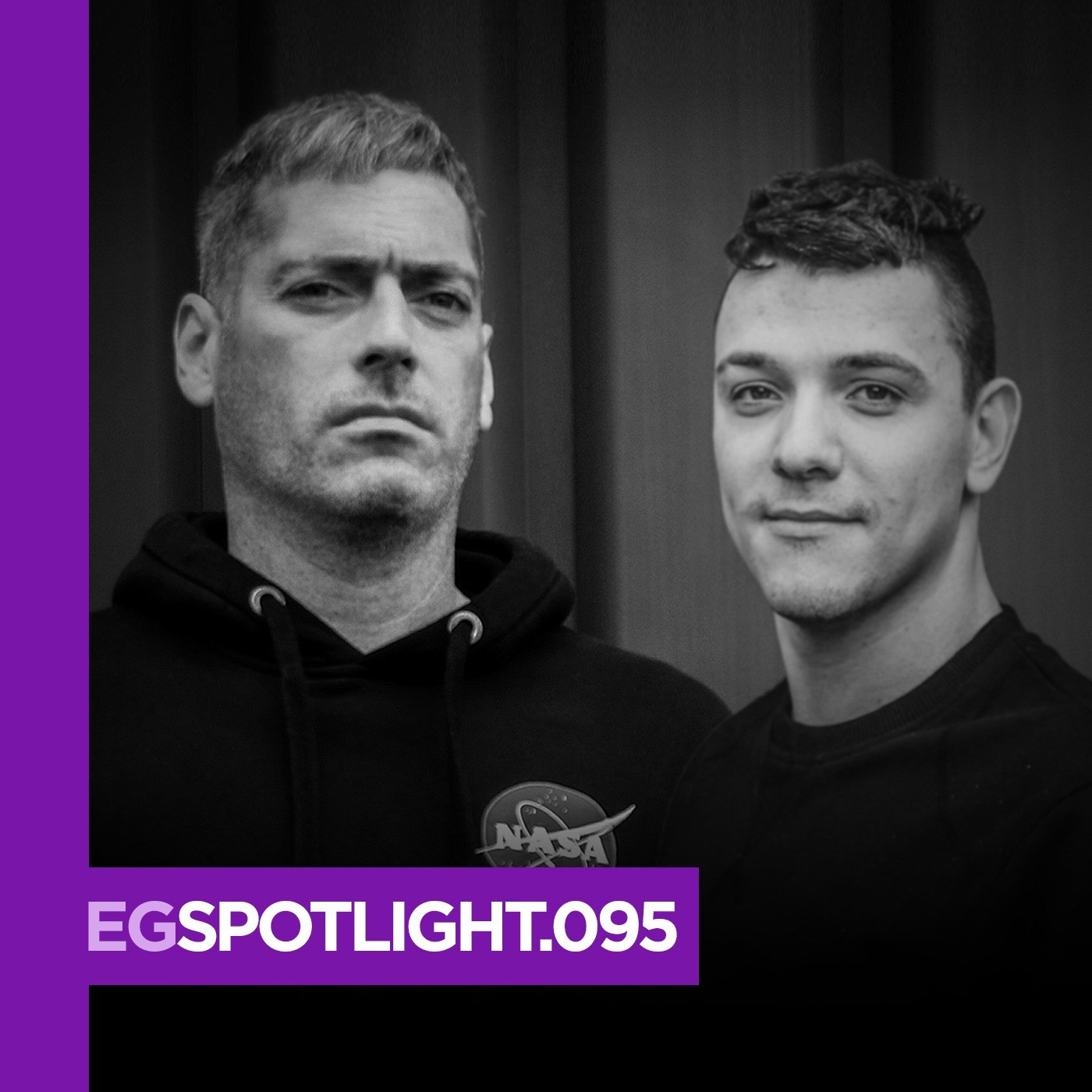 EG-SPOTLIGHT.095-Jake-Tech-Paul-HG