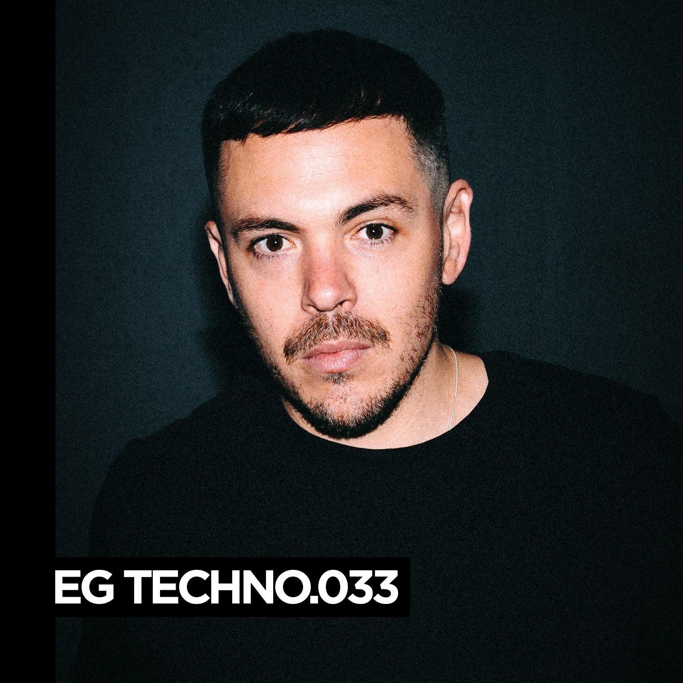 EG-TECHNO-033-SANTE