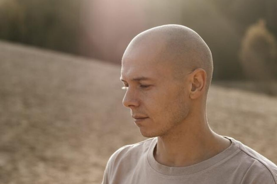 Recondite Anuncia Nuevo álbum En Ghostly International