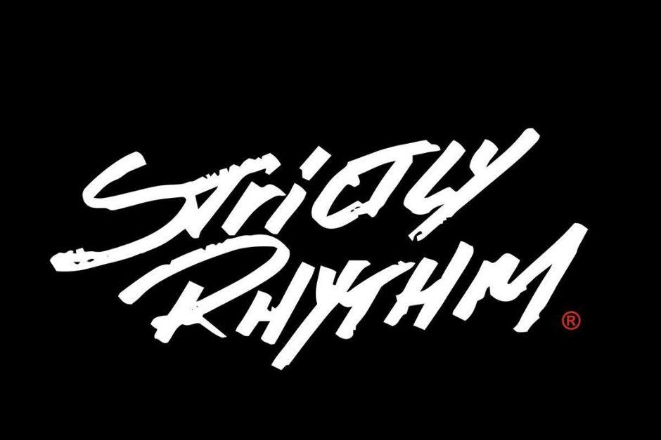 Strictly Rhythm Celebra Trigésimo Aniversario Con Lanzamientos Especiales