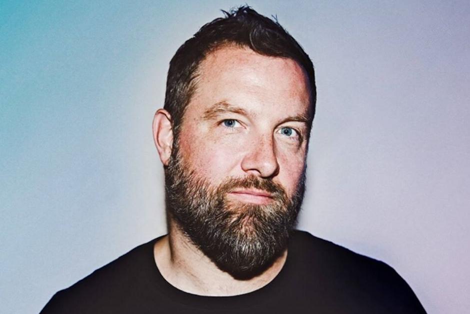"""Claude VonStroke Anuncia Competencia De DJs Para El Festival """"Dirtybird Couchout"""""""