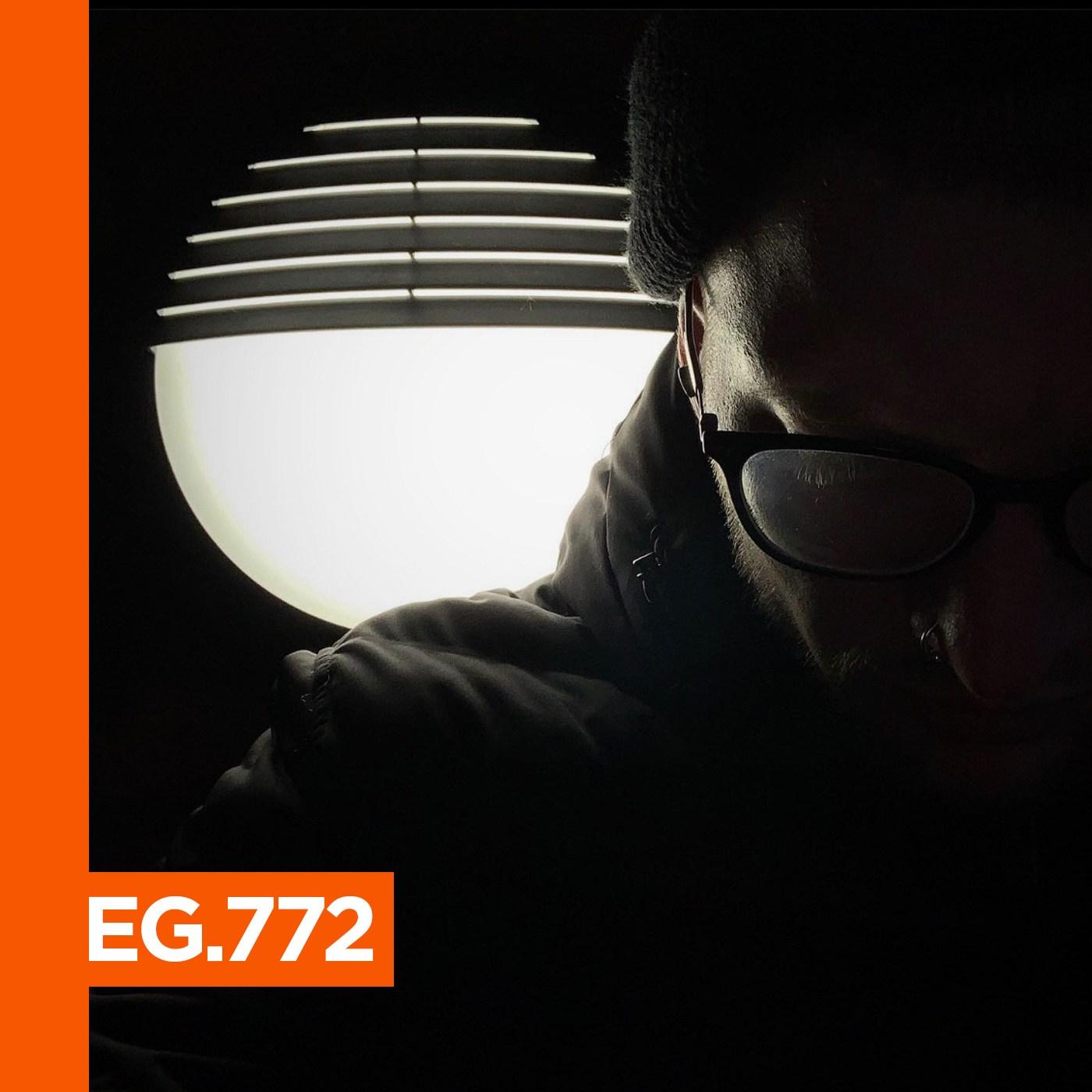 EG772-Leigh-Eastwood