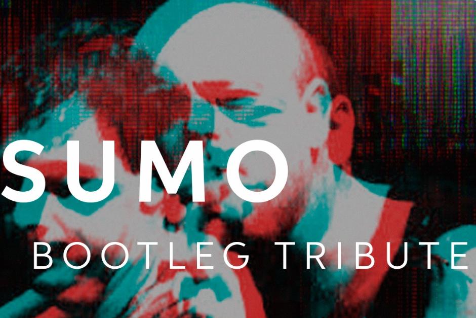 Nube Music Revive Los Clásicos De Sumo