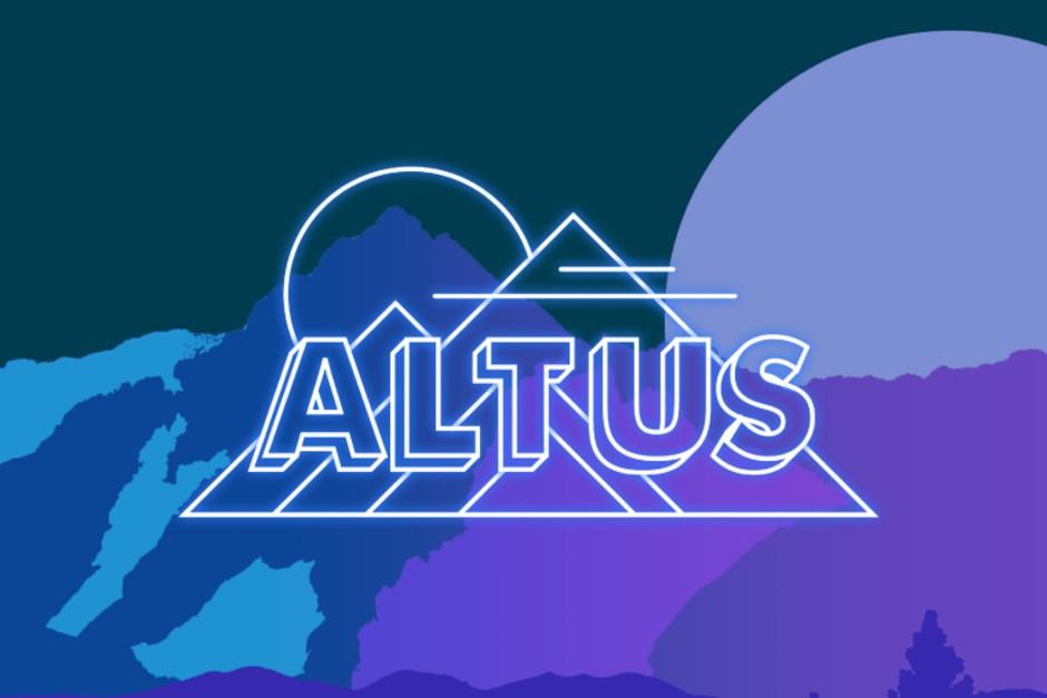 Altus Festival Hará Su Primera Edición En Nevada