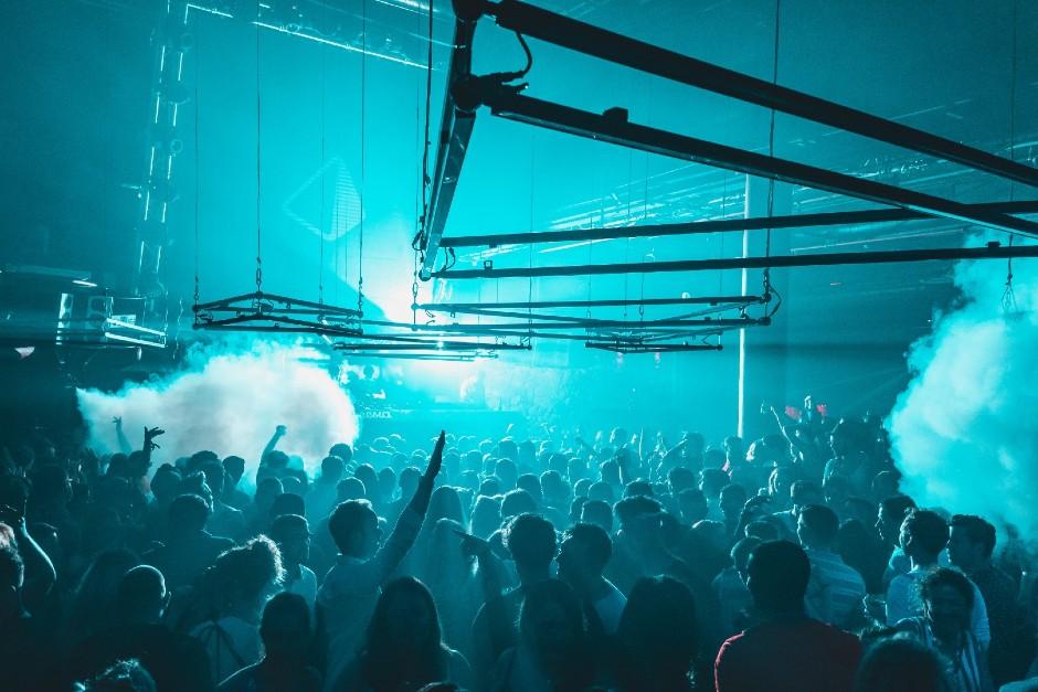 Amnesia Ibiza Revela Detalles De Su Fiesta De Apertura