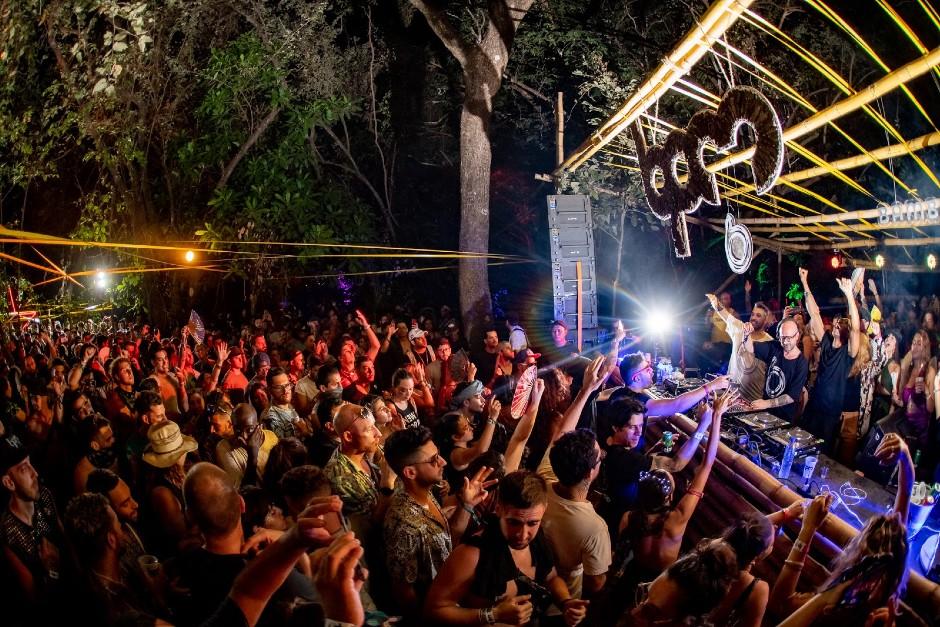The BPM Festival Llega Al Miami Music Week