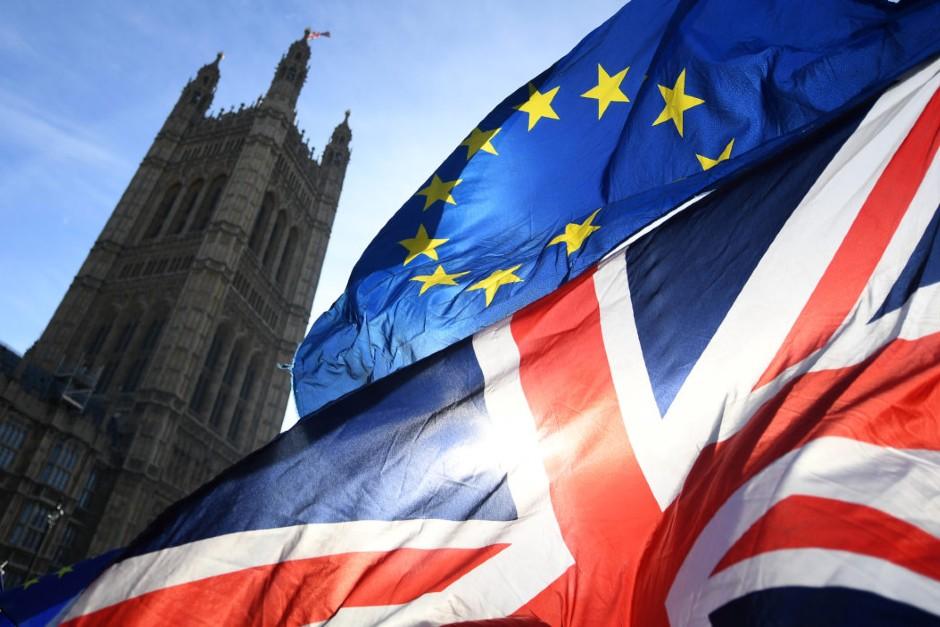 Artistas De La Unión Europea Necesitarán Visa Para Actuar En Reino Unido