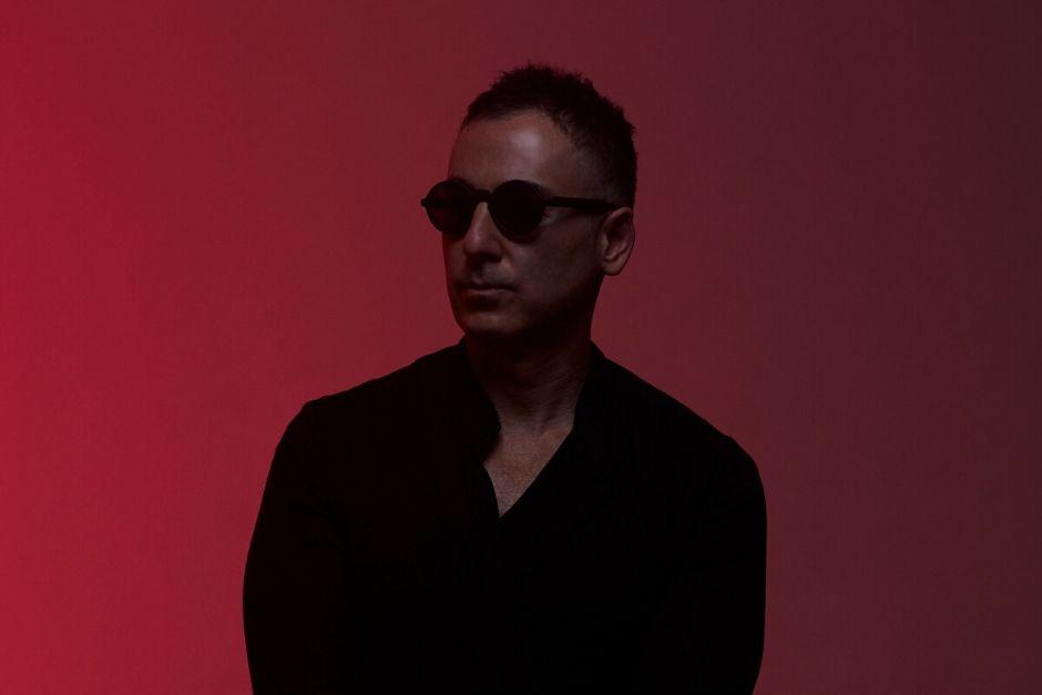 "Dubfire, Steve Rachmad Y Yotam Avni Remezclan ""Dream Interpretation"" De Kazuya Nagaya"
