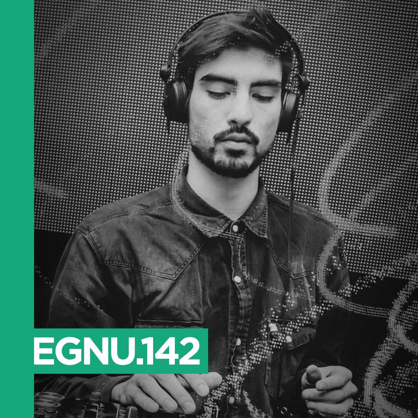 EG-NU-142-Diego-Moreira