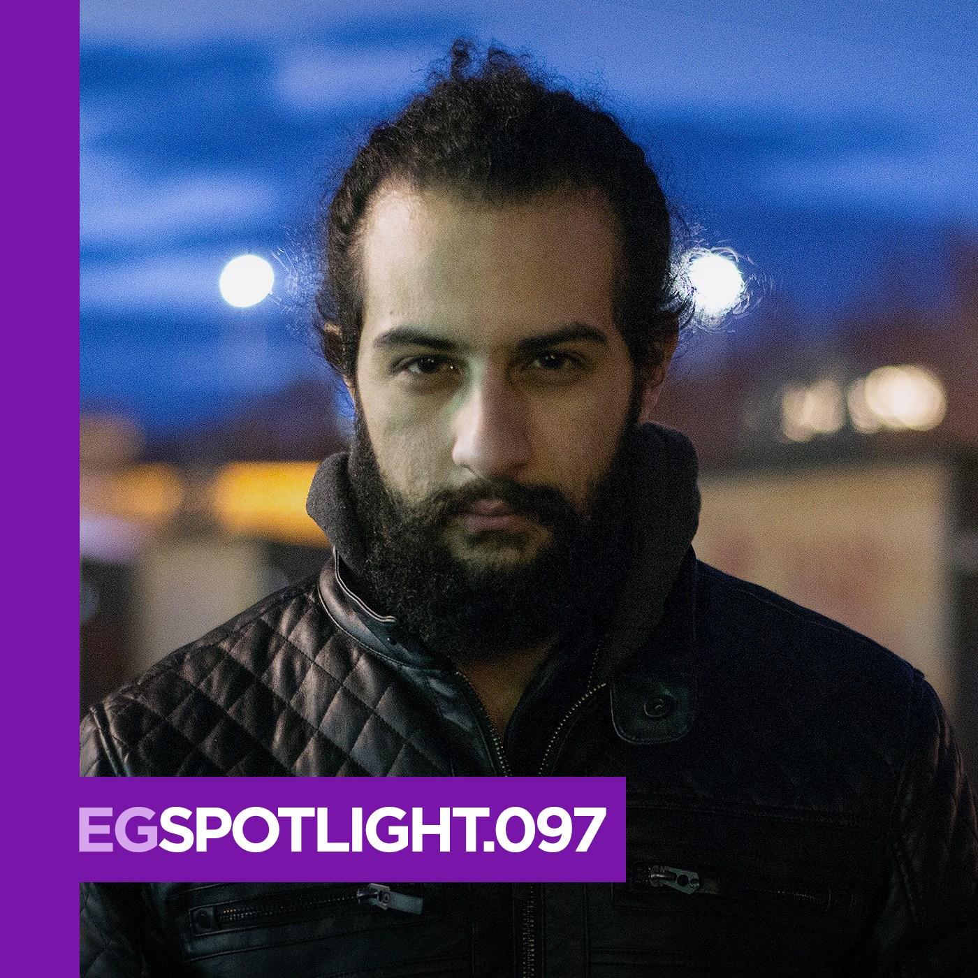 EG-Spot-097-Ramy-Mishriky