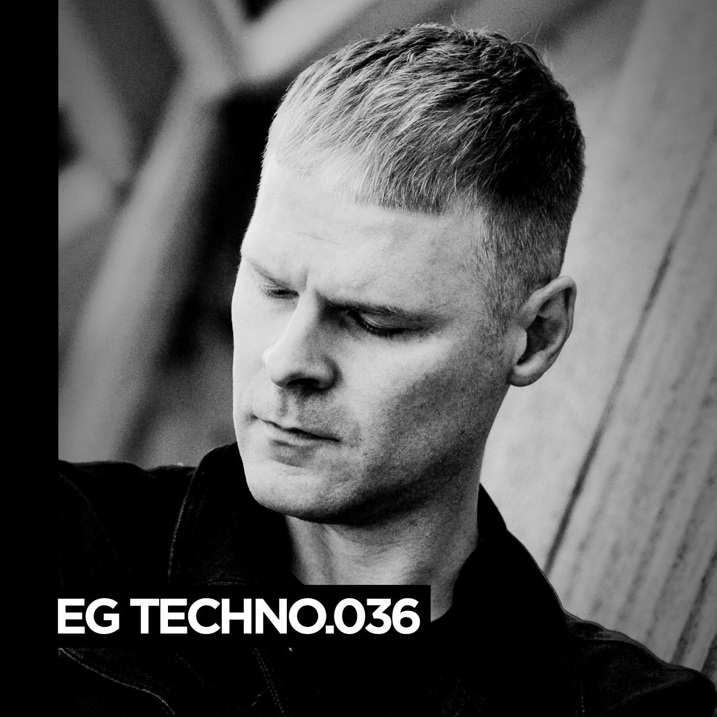 EG-TECHNO-036-Gregor-Tresher