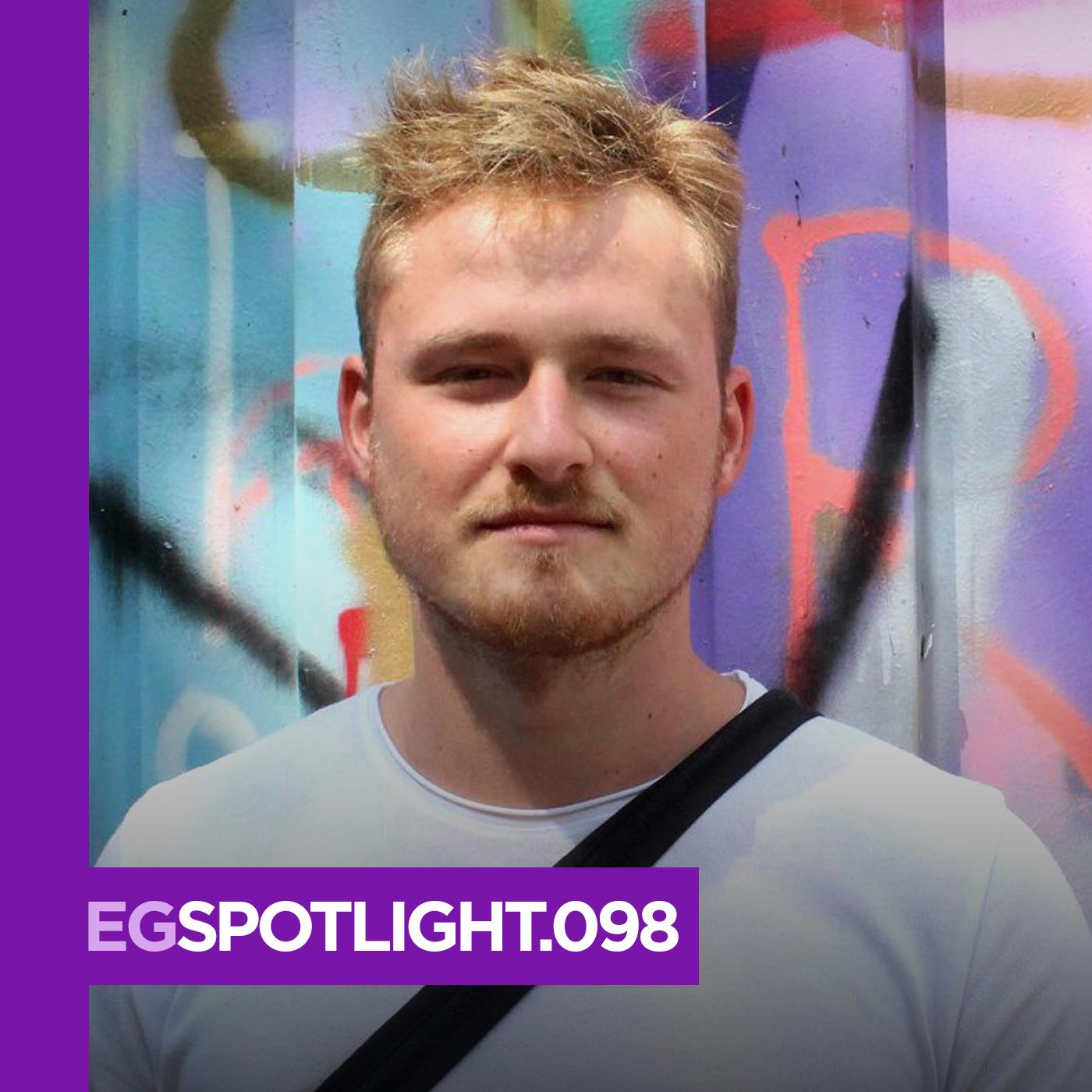 EGSPOT-098-Michael-Ritter