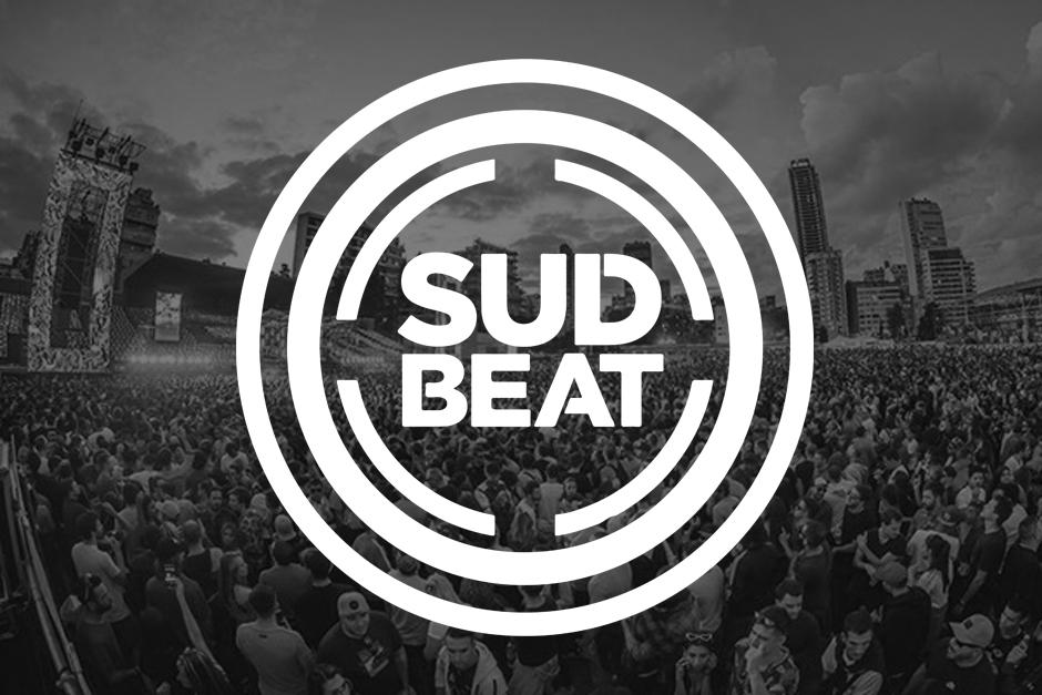 Sudbeat Showcase: De Cara A Su Próxima Presentación, Los Artistas Del Sello Comparten Sus Tracks Favoritos