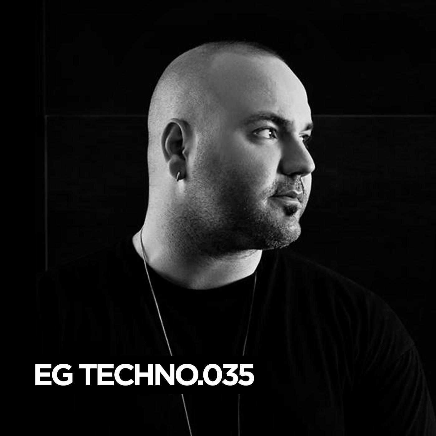Eg-techno-carlo-lio