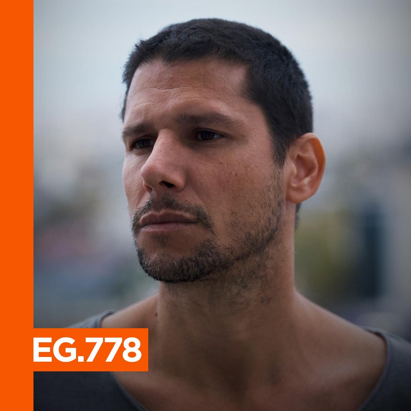 EG-778-Ricky-Ryan