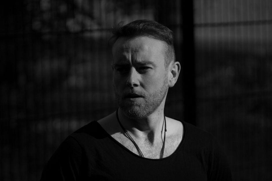 Jay Skelly Prepara Su Nuevo EP Via Dance Artifakts