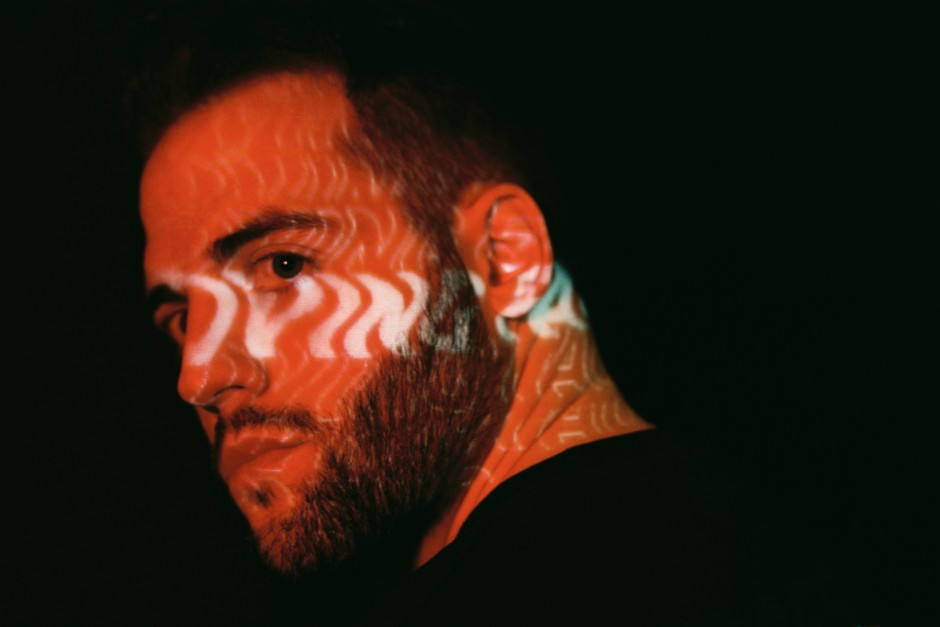 Miguel Lobo Prepara Disco Debut, 'Moving Faces', En Circus Recordings