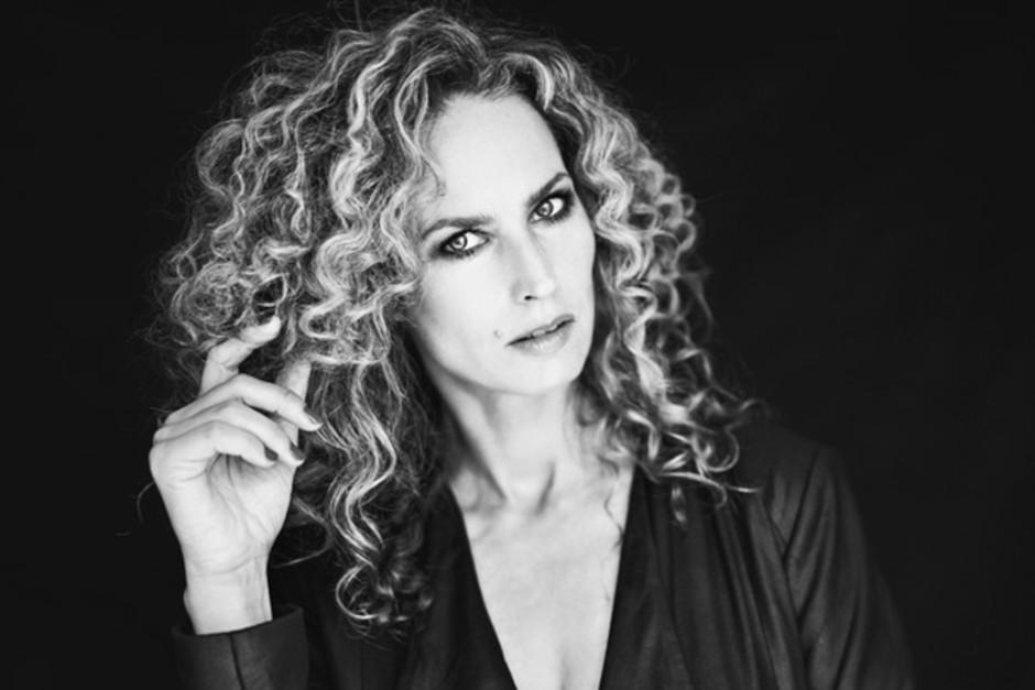 Monika Kruse Celebrara Dos Décadas De Terminal M Con Showcases Y Compilaciones