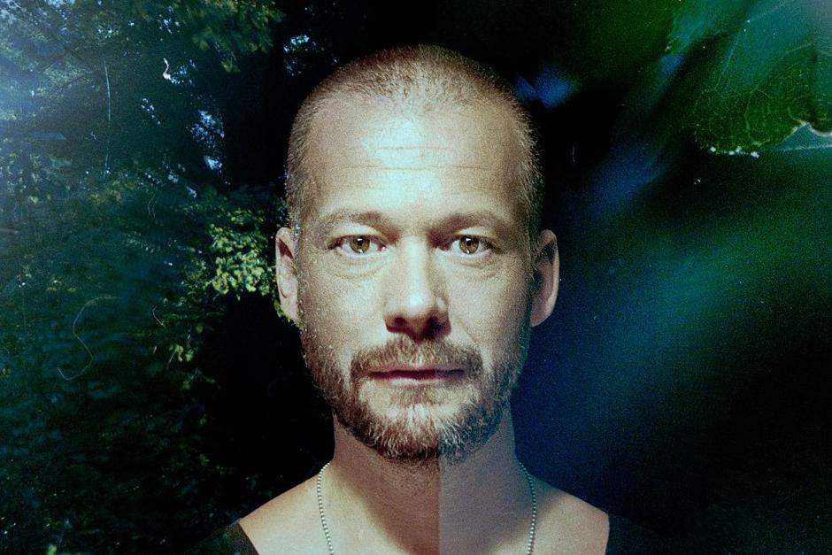 Sebastian Mullaert Comparte 5 Consejos Que Usó Para Producir Su Nuevo LP 'Natthall'
