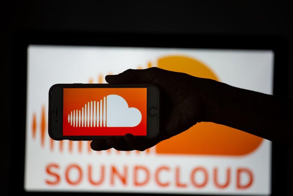 Soundcloud Y Twitch Ayudarán A Los Artistas A Monetizar Sus Transmisiones En Vivo