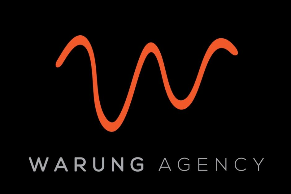 Warung Agency Preparó Playlist Para Escuchar En Cuarentena