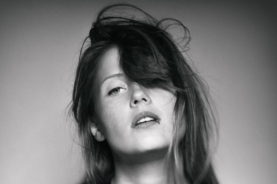 Charlotte De Witte Anuncia Colaboración En Vivo Con La Fórmula 1 Y Un Nuevo EP