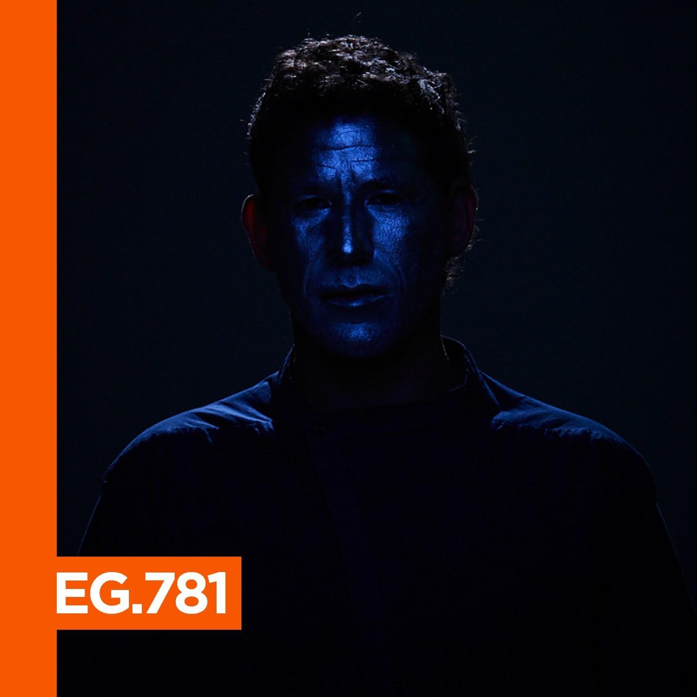 EG-781-Thugfucker